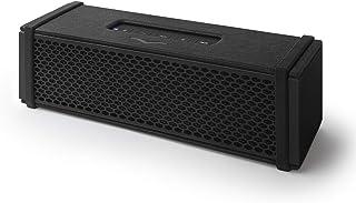 V-Moda Remix Bluetooth Hi-Fi Mobile Speaker - Black (Remix-Black)