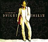 The Very Best Of Dwight Yoakam (US Release)