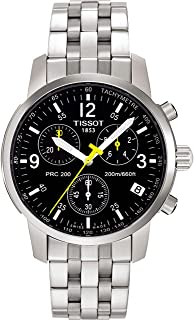 Best Tissot Watches For Men of 2020
