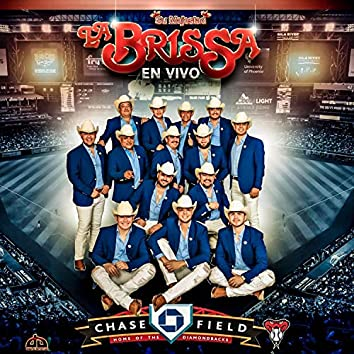 En Vivo Chase Field Phoenix Arizona