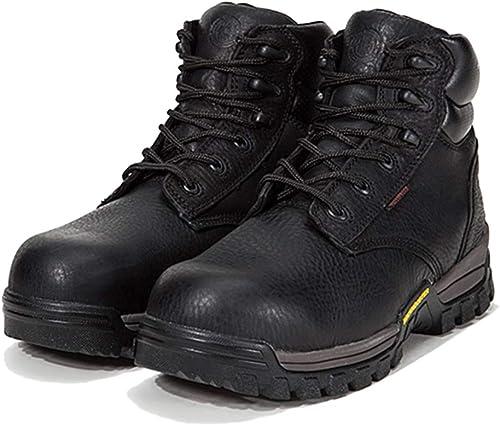 GanSouy botas De Senderismo Amry para Hombre botas De Combate Tácticas Militares zapatos De Seguridad Antifatiga zapatos De Trekking Hauszapatos De Deporte De Escalada para Caminar