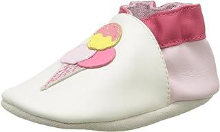 ce91731c61b03 Amazon.fr   Robeez   Chaussures et Sacs