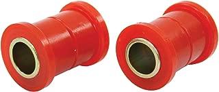 Empi 16-5122 Urethane Irs A-Arm Pivot Bushings, Vw Bug, Baja, Sand Rail, Dune Buggy, Pr