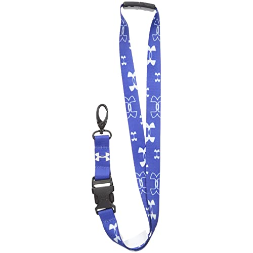 c0ec4bab0e Under Armour Undeniable Lanyard
