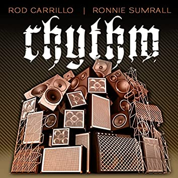 Rhythm-The Dance Mixes
