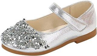 Zapatos De Princesa De Moda Zapatos Bebe,ZARLLE 2018 Zapatos