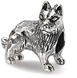 925 Sterling Silver Charm For ...