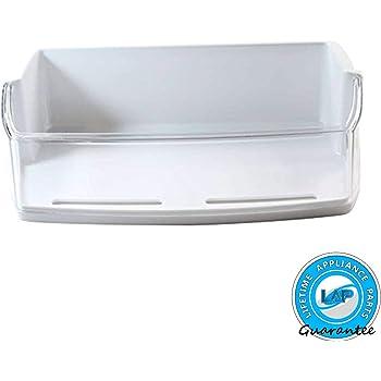 LSC27921SW OEM LG Refrigerator Door Bin Basket Shelf Tray For LG Models LSC27921ST LSC27926ST LSC27921TT LSC27926SB