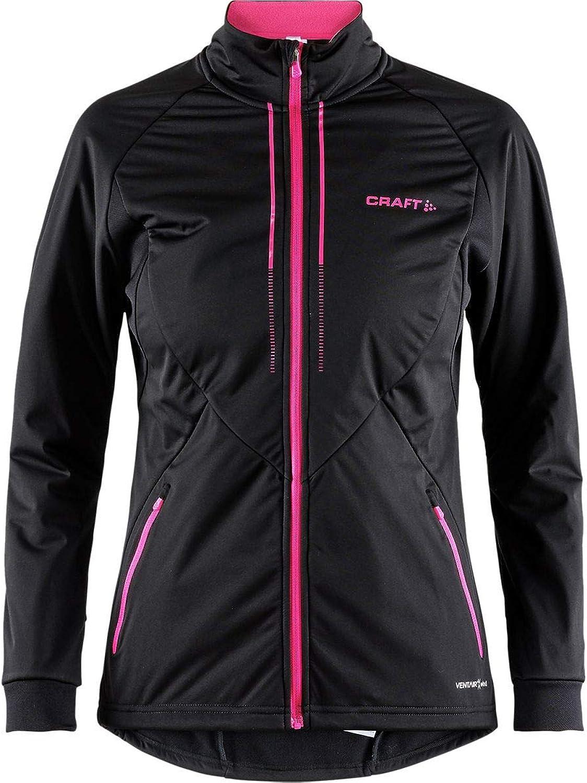 Craft Storm Jacket 2.0  Women's