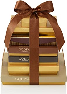 Best fruit and chocolate gift basket Reviews