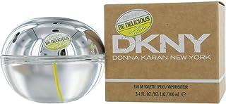 Donna Karan Be Delicious for Women 100ml Eau de Toilette Spray