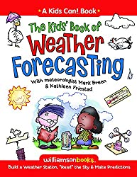 books about weather for kids craftcreatecalm blog