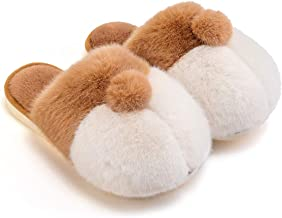 Welsh Corgi Dog House Slippers Custom Outdoor Sandals Shoes Flat Home Flip Flops Women//Men//Boys//Girls//Adult 14 B M US