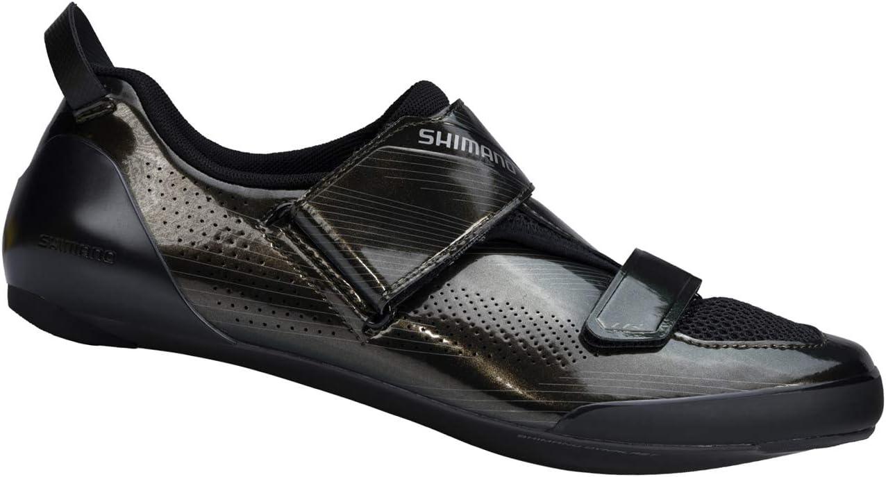 Department store SHIMANO SH-TR901 Pro Triathlon Racing to Ranking TOP14 an Speed Shoe Dedicated