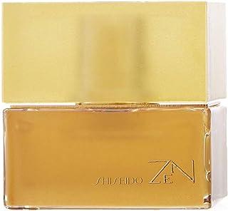 Amazon.es: SHISEIDO - Mujeres / Perfumes y fragancias: Belleza