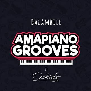 Balambile