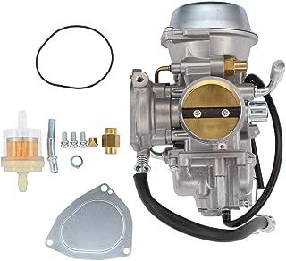 Freedom County ATV FC03416 Carburetor Rebuild Kit for Polaris Sportsman 500