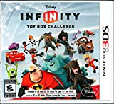Disney Interactive Studios Games For 3ds