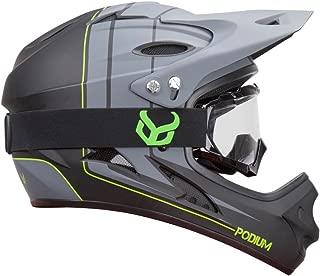 full face mountain bike helmet sale