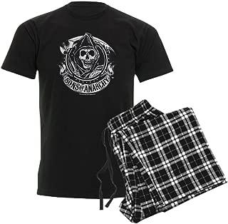CafePress Sons of Anarchy Pajama Set