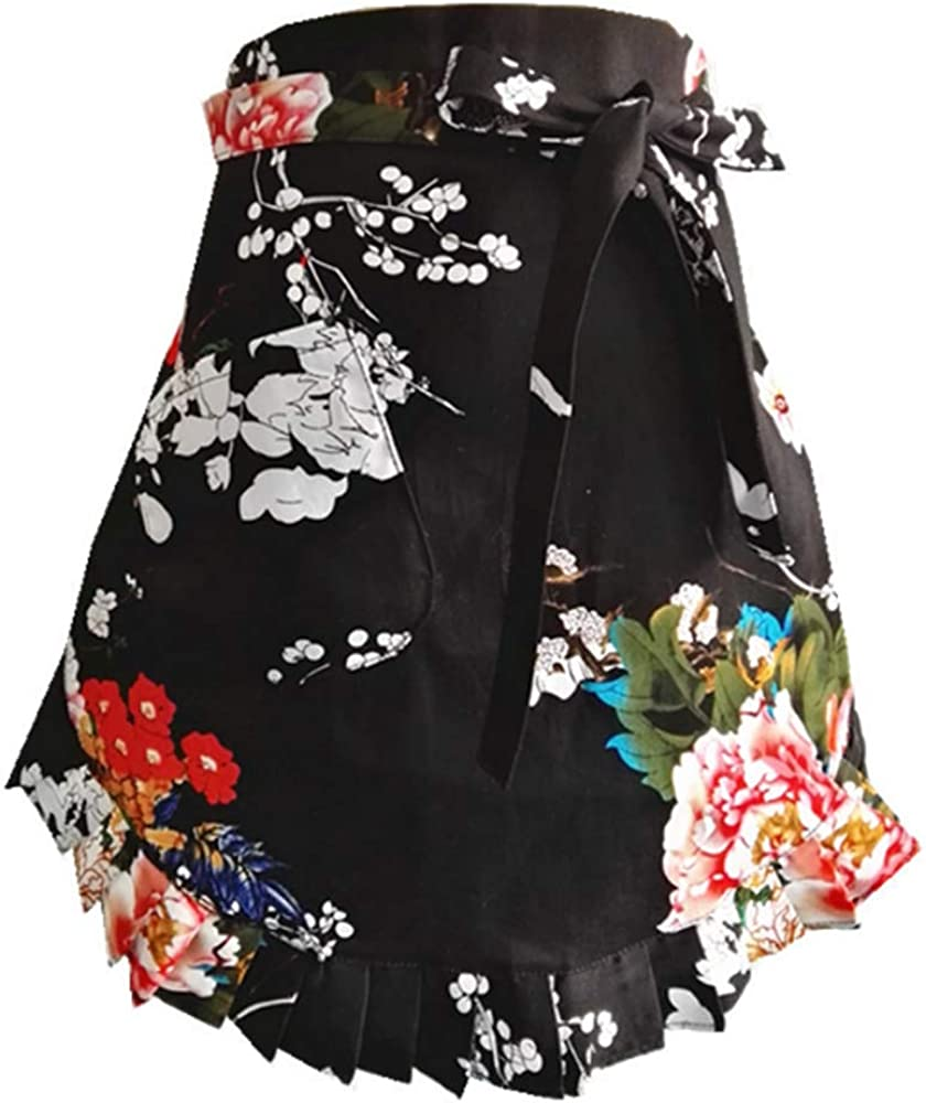 CRB Fashion Waist Al sold out. Pocket Half Cooking Bistro Apron Max 81% OFF Kitchen Fits