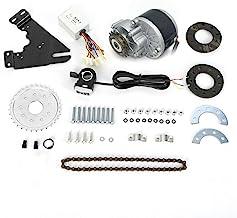 Suchergebnis Auf Für Electric Bicycle Conversion Kit