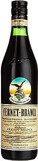 Fernet Branca Italiano magenbitter (1x 0,7 L