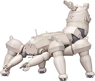 コトブキヤ 攻殻機動隊 STAND ALONE COMPLEX 多脚戦車「剣菱重工 HAW206」 試作車ver. 1/35スケール プラスチックモデル