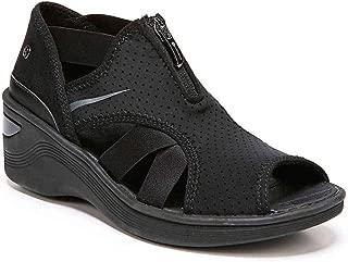 bzees doodle sandal