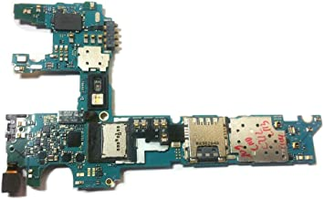 galaxy note 4 motherboard