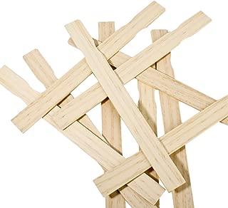 Woodman Crafts Paint Sticks - 12