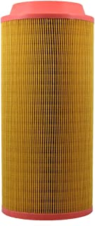1613-7407-00 Atlas Copco Air Filter Element Replacement