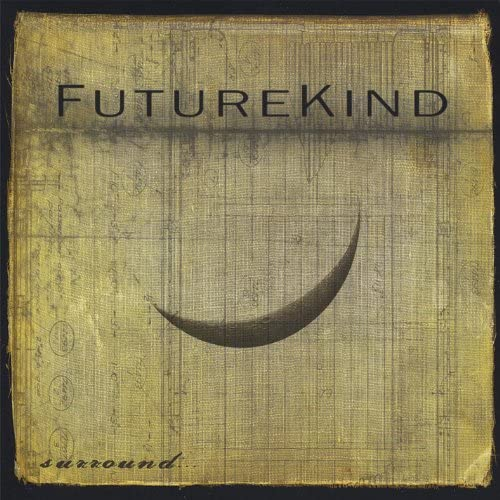 Futurekind