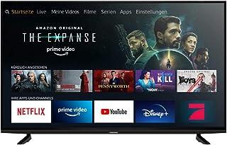 Suchergebnis Auf Für 60 Bis 69 150 Bis 174 Cm Grundig Fernseher