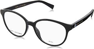 Marc Jacobs Women's MARC381 Optical Frames