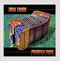 Psicodelia Tango