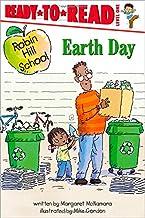 Earth Day (Robin Hill School)