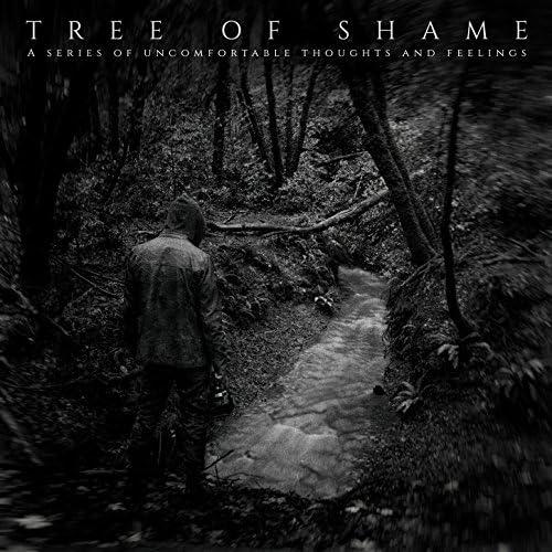 Tree Of Shame