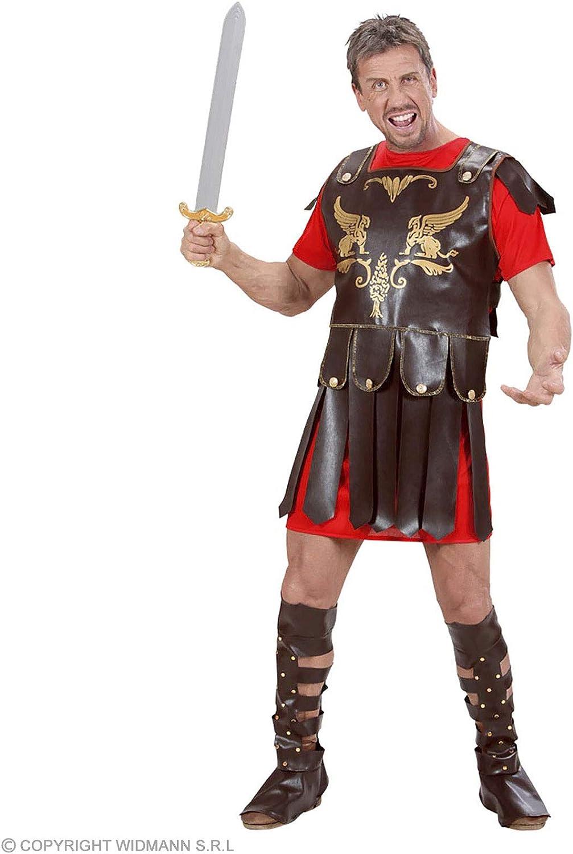 Kostüm Rmer Gladiator - Gre XL (KAR)