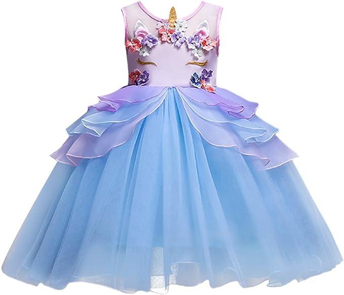 Hochzeit zur festliche kleider für kinder Festliche Kindermode: