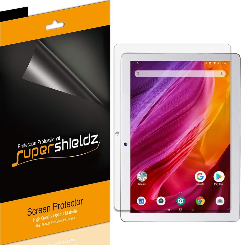 Supershieldz Dragon Tablet Protector Definition