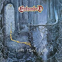 entombed left hand path lp
