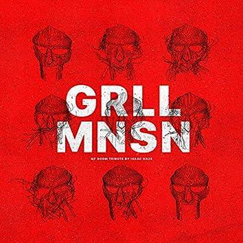GRLL MNSN