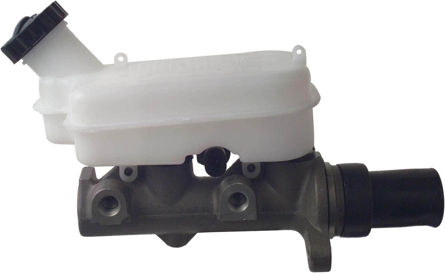 Shipping included Cardone 13-2973 New Max 84% OFF Brake Master Cylinder