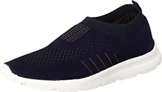 Bourge Men's Vega-5 Running Shoes