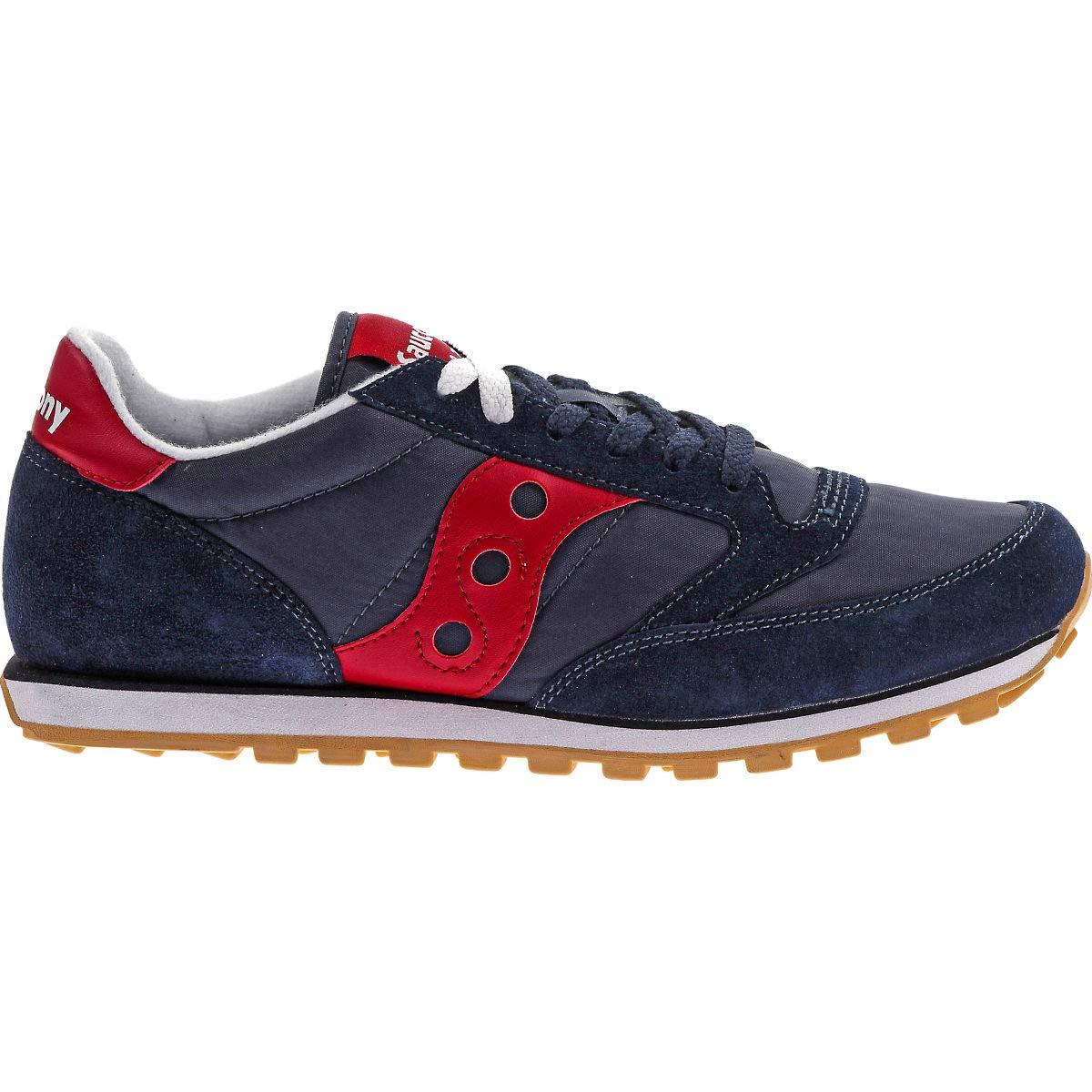 Saucony Originals Classic Retro Sneaker