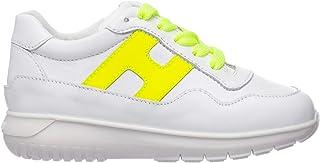 Amazon.it: scarpe Hogan - 21 / Scarpe: Bambini e ragazzi