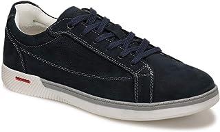 dockers 228315 Moda Ayakkabılar Erkek