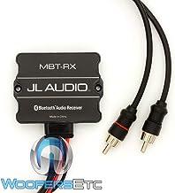 Buy Jl Audio Marine