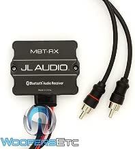Best jl audio motorcycle amp Reviews